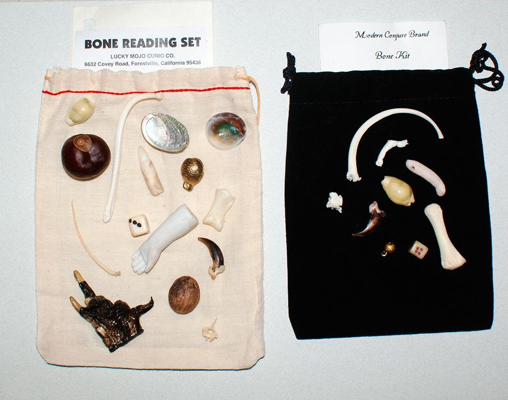 bone-sets