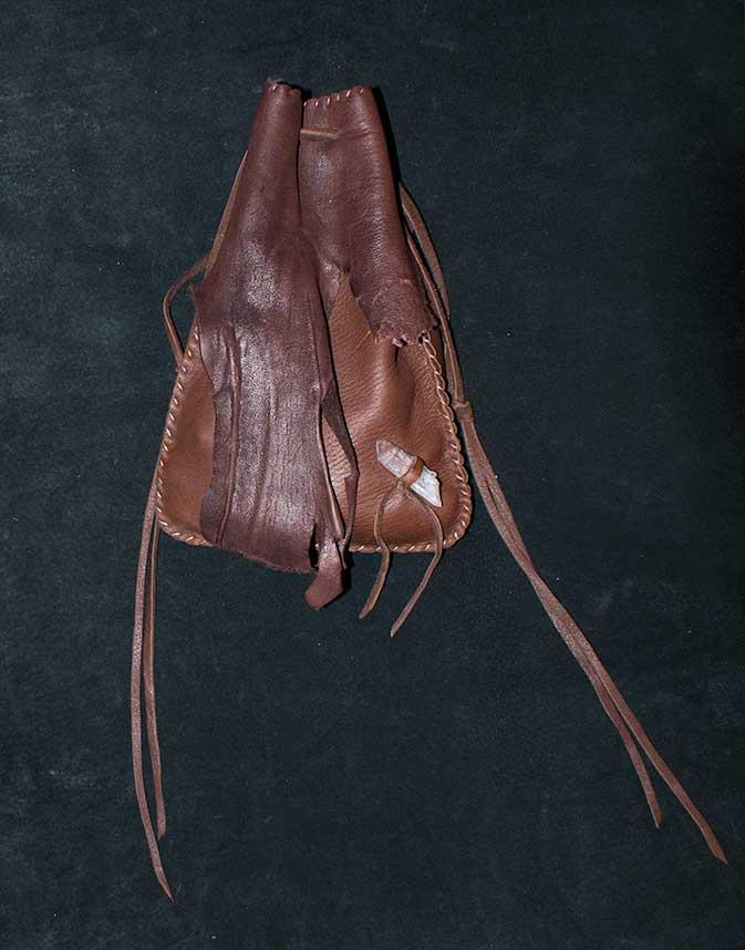 new-bag