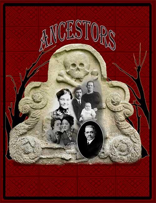 ancestor-label