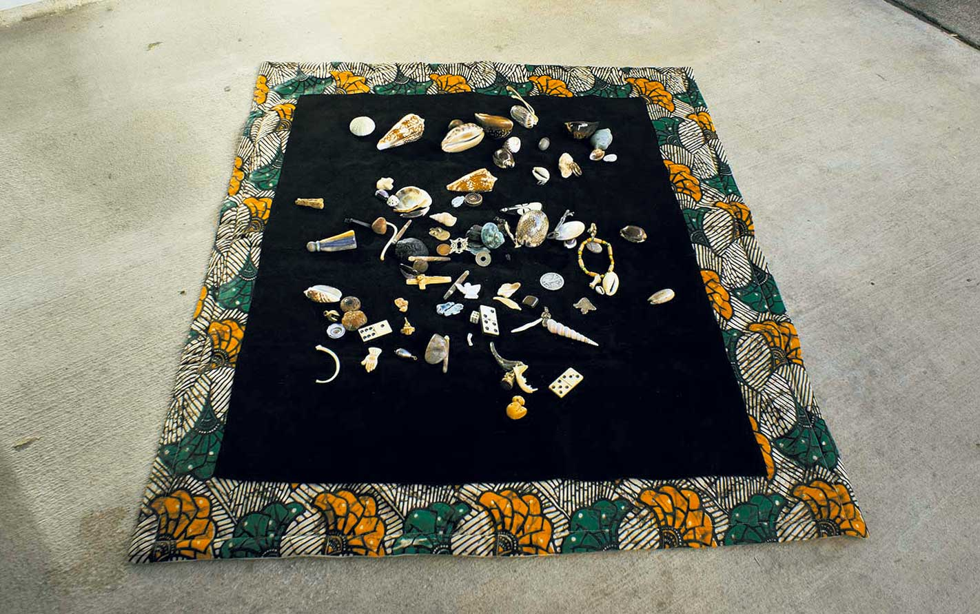bones-on-cloth-1