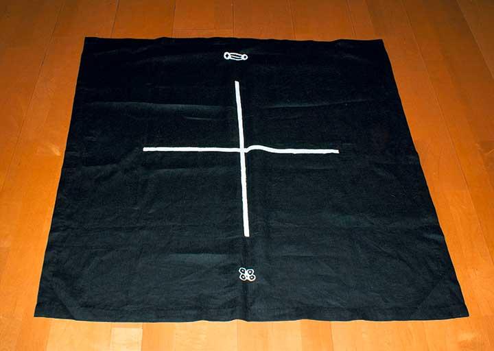 cloth-6