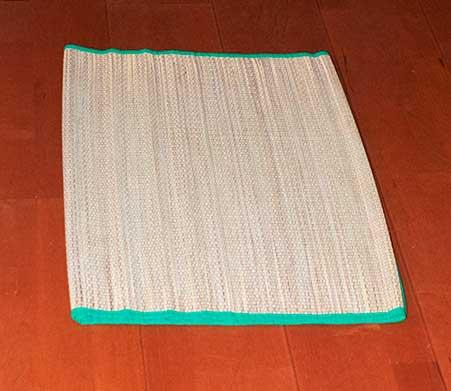 straw-mat-1