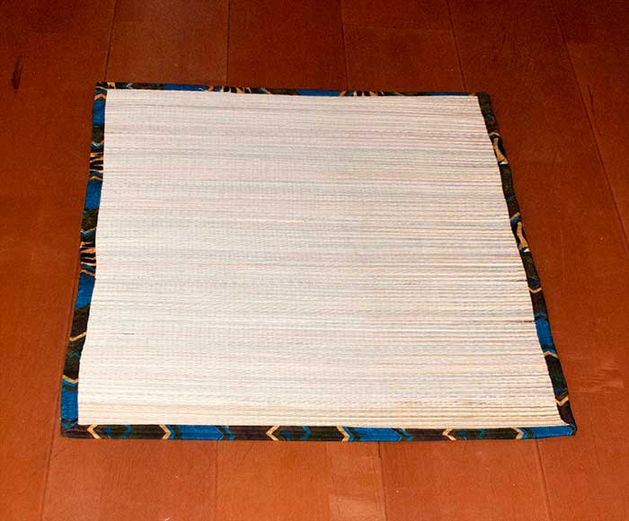 straw-mat-2
