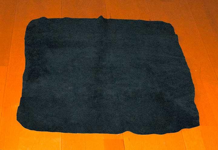 cloth-4