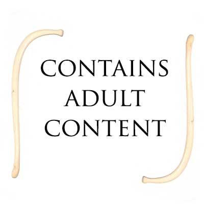 adult-content