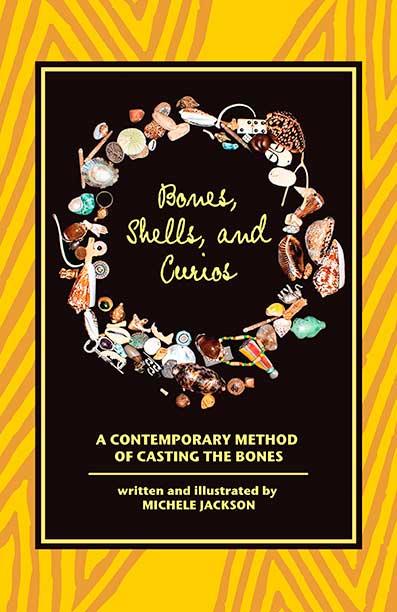 Bones, Shells, and Curios