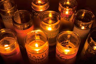candle-services