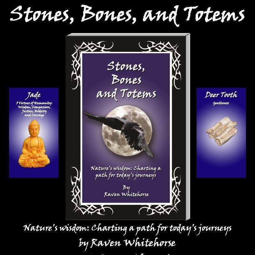 stonesbonestotems3