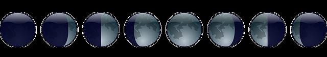 lunar-phase-25451_640