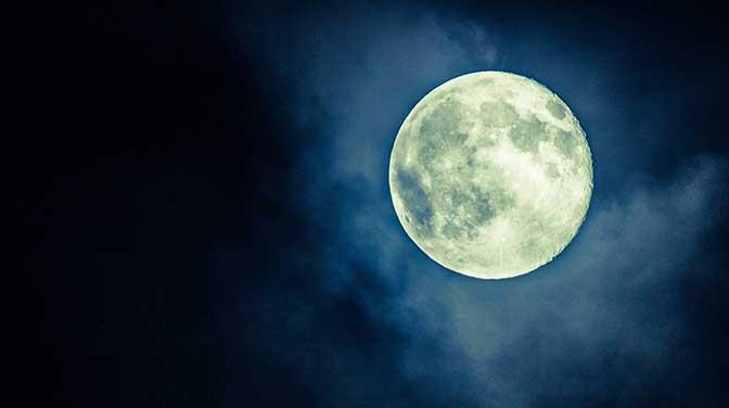 moon-in-bone-readings-1